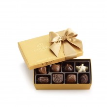 SPECIAL CHOCOLATE GIFT BOX