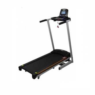 QUANTUM FITNESS-BODY TRAINER