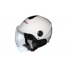 UP2 HELMET