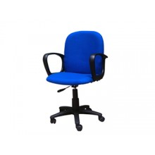 Office Chair-Damro