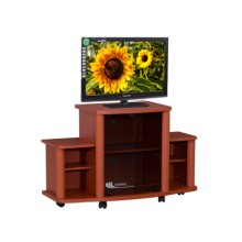 Tv Stands-Damro