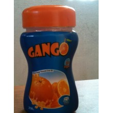 Soft Drinks - Gango