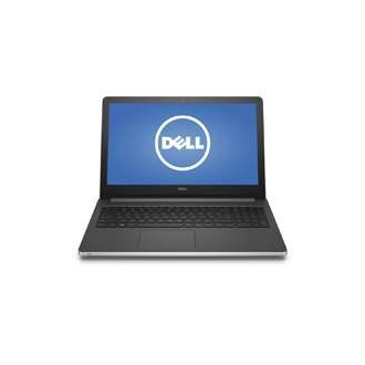 Notebook - DELL