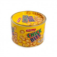Maliban Chick Bits  Tin