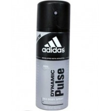 Adidas Dynamic Pulse Deodorant Spray
