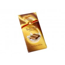 Kandos Truly Milk Chocolate 90GR