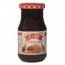 Woodapple Jam - KIST