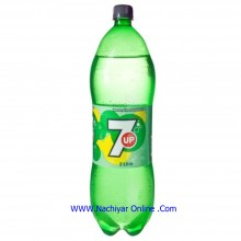 7 up 2L