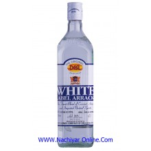 White Label Arrack
