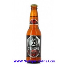 Lion Strong – Beer