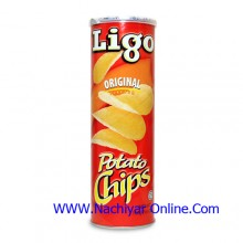 LIGO -POTATO CHIPS