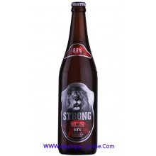 Lion Strong – Large 625ml
