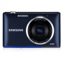 SAMSUNG - Digital Camera