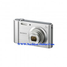 SONY - Digital Camera