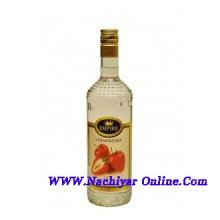 Strawberry Arrack
