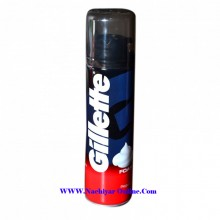 Gillette  Shave Foam Regular
