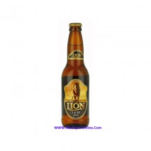Lion Lager – Small 330ml